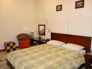 Tri Thien Hotel, Hotel  Can Tho - big - 29