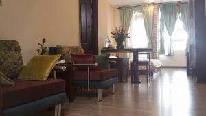 Tri Thien Hotel, Hotel  Can Tho - big - 19