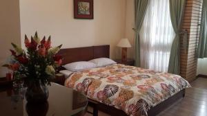 Tri Thien Hotel, Hotel  Can Tho - big - 24