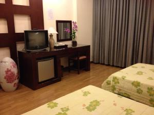 Tri Thien Hotel, Hotel  Can Tho - big - 21
