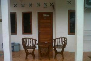 obrázek - Fajar Home Stay Batukaras