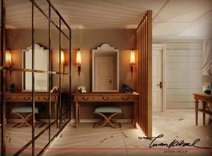 Анталья - Antalya Palace Premium