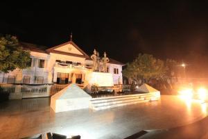 Vacato House, Prázdninové domy  Chiang Mai - big - 58