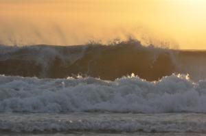 GO4SURF Beach Lofts, Appartamenti  Peniche - big - 51