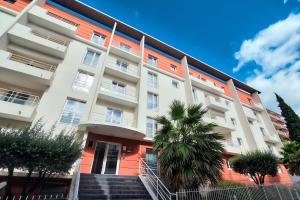 obrázek - Zenitude Béziers Centre