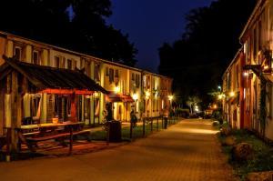 obrázek - Hotel Harzlodge