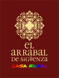 Casa Rural el Arrabal Siguenza