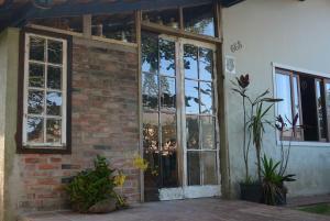 DUNAS guest HOUSE, Vendégházak  São Francisco do Sul - big - 27