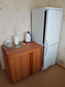 Hotel Solikamsk, Hotels  Solikamsk - big - 36