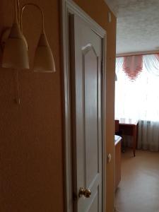 Hotel Solikamsk, Hotels  Solikamsk - big - 39