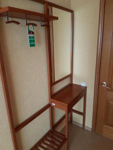 Hotel Solikamsk, Hotel  Solikamsk - big - 40