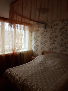 Hotel Solikamsk, Hotel  Solikamsk - big - 42
