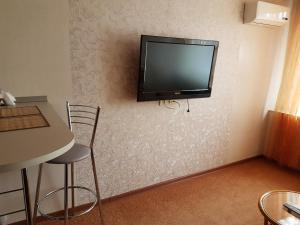 Hotel Solikamsk, Hotel  Solikamsk - big - 43