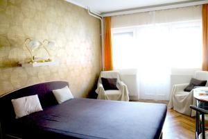 Hangulat Vendégház / Apartman