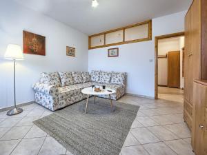 Avocado Apartment VisitZakopane