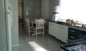 Casa Encantada, Nyaralók  Porto Belo - big - 4