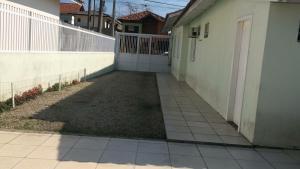 Casa Encantada, Nyaralók  Porto Belo - big - 8