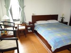 Tri Thien Hotel, Hotel  Can Tho - big - 17