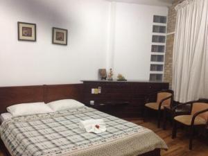 Tri Thien Hotel, Hotel  Can Tho - big - 15