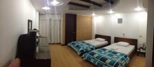 Tri Thien Hotel, Hotel  Can Tho - big - 13