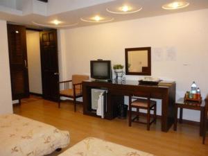 Tri Thien Hotel, Hotel  Can Tho - big - 11