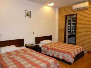 Tri Thien Hotel, Hotel  Can Tho - big - 9