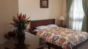 Tri Thien Hotel, Hotel  Can Tho - big - 6