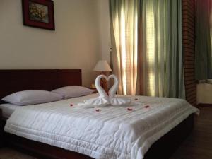 Tri Thien Hotel, Hotel  Can Tho - big - 4