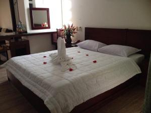 Tri Thien Hotel, Hotel  Can Tho - big - 3