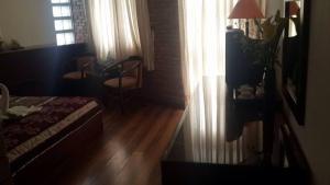 Tri Thien Hotel, Hotel  Can Tho - big - 2