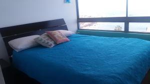 Apartment Torres de Huayquique