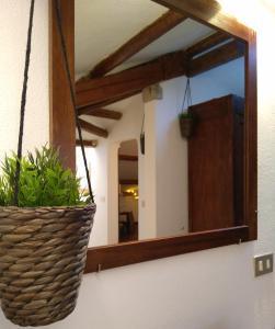 Villa Liberty Urbino, Panziók  Urbino - big - 17
