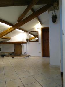 Villa Liberty Urbino, Panziók  Urbino - big - 16
