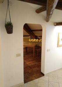 Villa Liberty Urbino, Panziók  Urbino - big - 13