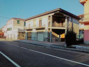 Appartamento Aurelia