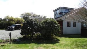 Casona de Puerto Varas, Ubytování v soukromí  Puerto Varas - big - 84
