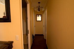 Lomas Del Rio III, Appartamenti  Valdivia - big - 11