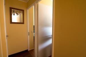 Lomas Del Rio III, Appartamenti  Valdivia - big - 16