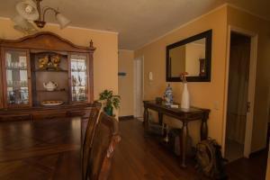 Lomas Del Rio III, Appartamenti  Valdivia - big - 18