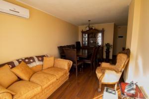 Lomas Del Rio III, Appartamenti  Valdivia - big - 12