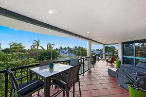11 Northview Apartments, Apartments  Townsville - big - 9