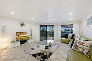 11 Northview Apartments, Apartments  Townsville - big - 1