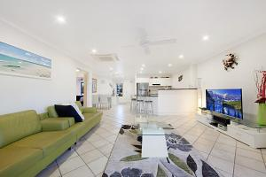 11 Northview Apartments, Apartments  Townsville - big - 7