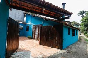obrázek - Farias Houses