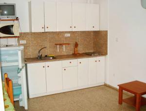 Apartamento Juana