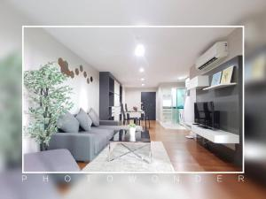 Grand Royal Eclipse Luxury, Apartments  Bang Kapi - big - 1
