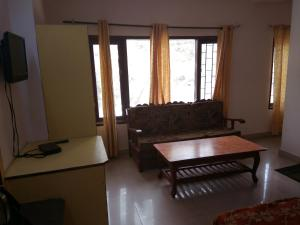 Plush & affodable rooms in Shimla