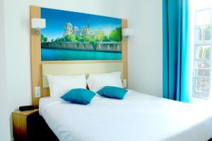 obrázek - Hotel De Paris