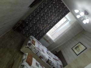 Гостевой дом на Советской, Иркутск