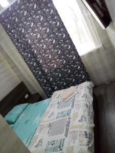 Гостевой дом на Советской - фото 23